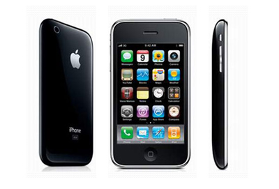 32957_dien-thoai-iphone-3gs-phien-ban-moi-2012-8gb[1]