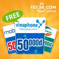 1397265693-mua-hang-tai-yes-nhan-ngay-card-dien-thoai