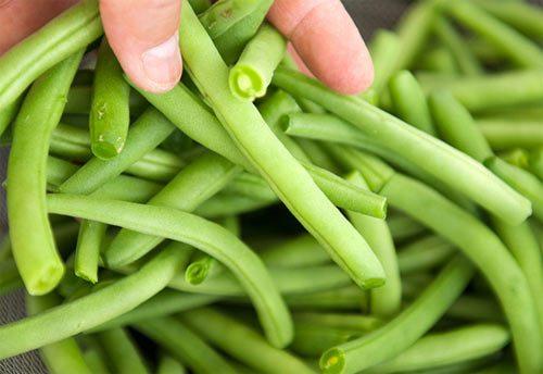 Những rau củ cần tránh mùa hè bạn nên biết