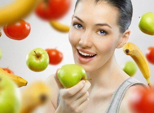 5 loại quả giảm cân siêu tốc mùa hè bạn gái nên biết