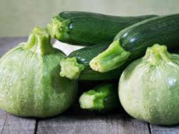 Đi tìm các loại rau củ bổ dưỡng mùa hè tốt cho sức khỏe