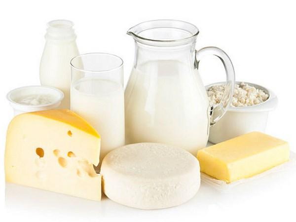 Top 4 thực phẩm không nên sử dụng nhiều bạn cần biết
